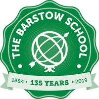 barstow_logo.jpg