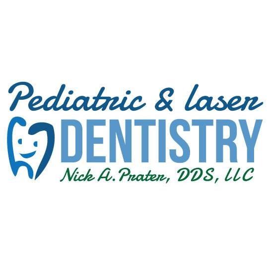 pediatric_and_laser_dentistry.jpg