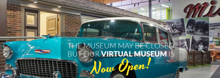 johnsoncountymuseumvirtual.png