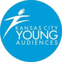 kcya_logo.jpg