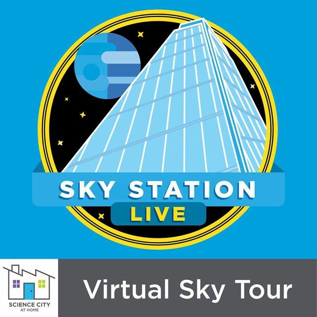 virtual sky tour.jpg