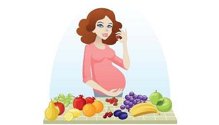 pregnantfoods.jpg.jpe
