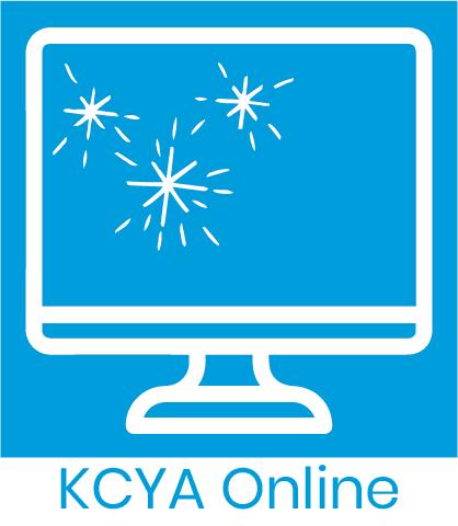 kcya_online.png