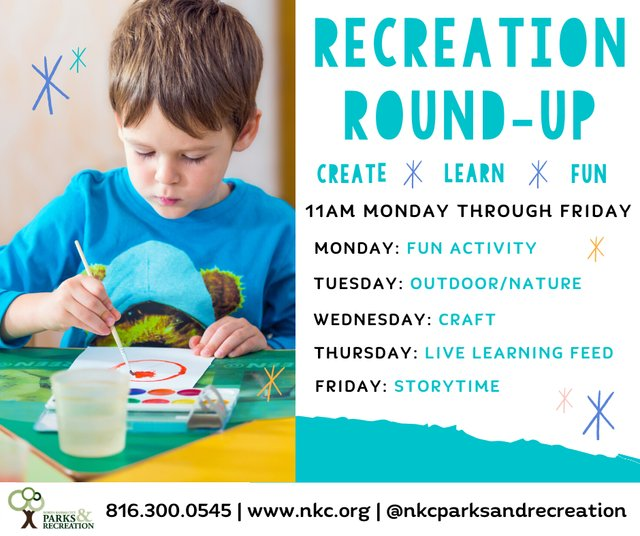 NKCPR_Recreation Round-Up.png