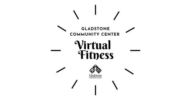 gladstonevirtualfitness.jpg