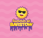 summer_cover_2020_-01.png