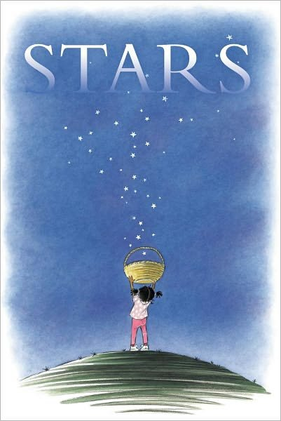 A086 Stars.JPG.jpe