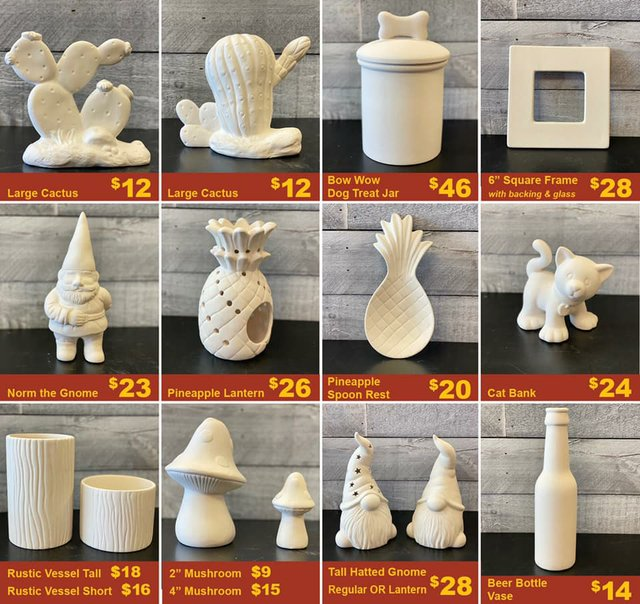potterytogo.jpg