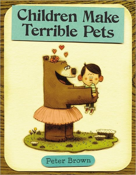 A086 Children Make Terrible Pets.JPG.jpe