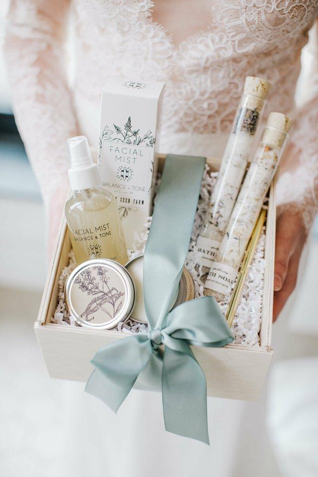 Lavender+Spa+Gift+Set.jpg