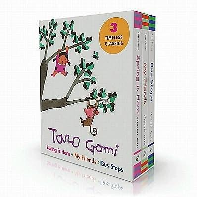 A086 Taro Gomi Gift Set.JPG.jpe