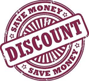 discount.jpg.jpe