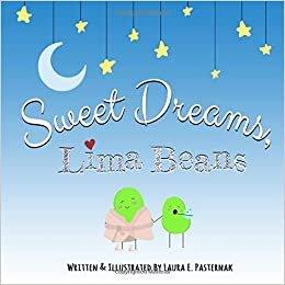 sweetdreamslimabeans.jpg