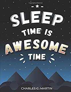 sleeptimeawesometime.jpg