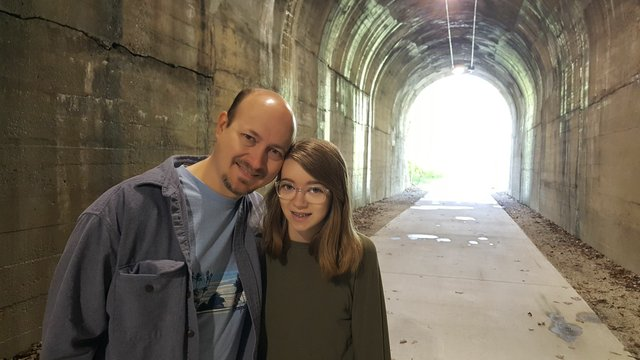 rockislandtunnel.jpg