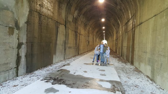 rockislandtunnel3.jpg