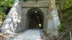 rockislandtunnel4.jpg