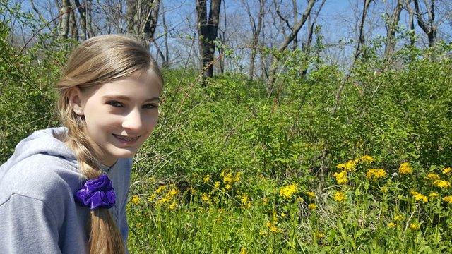 jerrysmithwildflowers.jpg