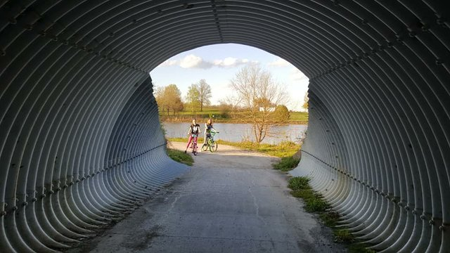 longviewbike2.jpg
