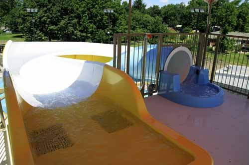 Memorial Park Water Slide.jpeg