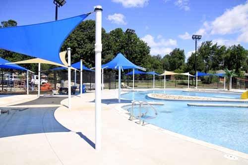 Memorial Park Pool.jpeg