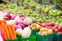 belton_farmers_market.jpg