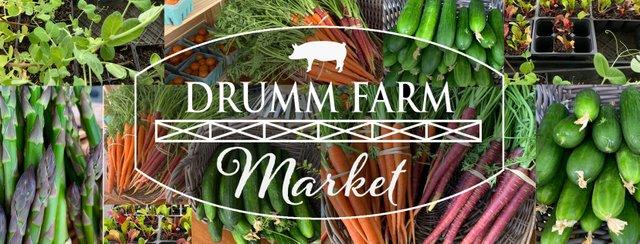 drumm_farm_market.jpg
