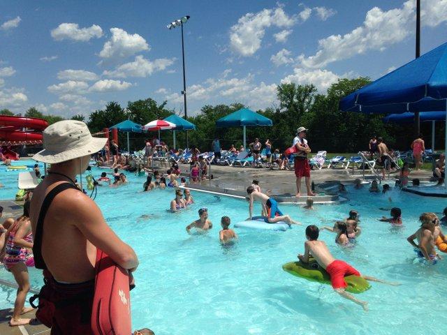 Bonner Springs Aquatic Park 2.jpeg