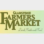 gladstone_farmers_market_logo.jpg