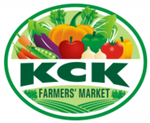 kck_farmers_market.png