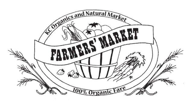 kc_organics_logo.jpg