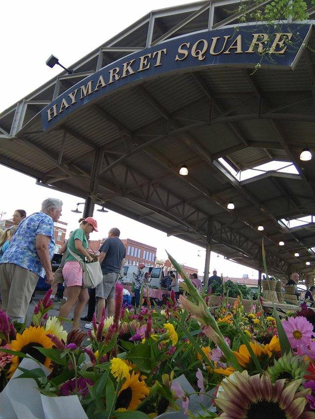 leavenworth_farmers_market.jpg