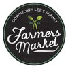 downtown_lees_summit_farmers_market_logo.jpg