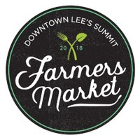 downtown_lees_summit_farmers_market_logo.jpg