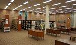 Kansas City Public Library Main Branch.jpg