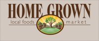 liberty_farmers_market_logo.jpg