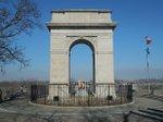 Rosedale Memorial Arch 2.jpg