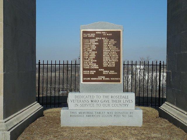 Rosedale Memorial Arch 4.jpg