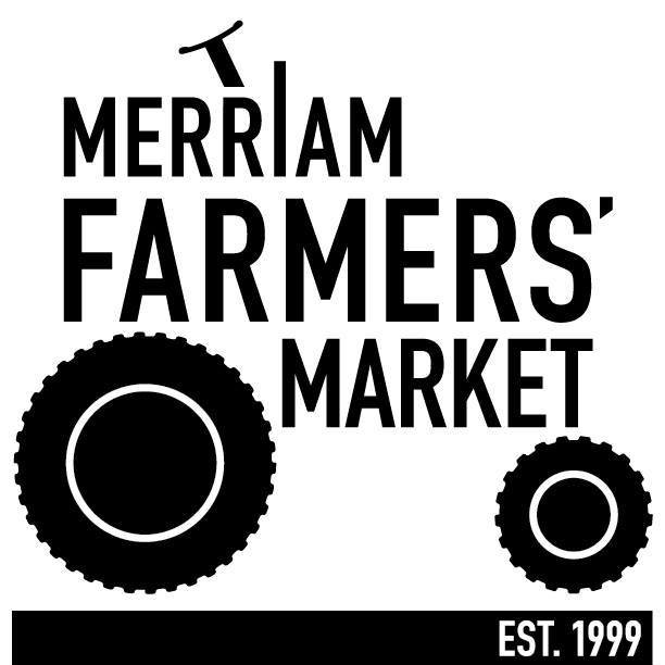merriam_farmers_market_logo.jpg