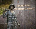 Korean-Vietnam War Memorial.jpg