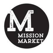 mission_market.jpg