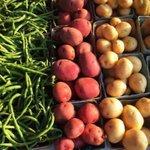 olathe-farmers-market.jpg