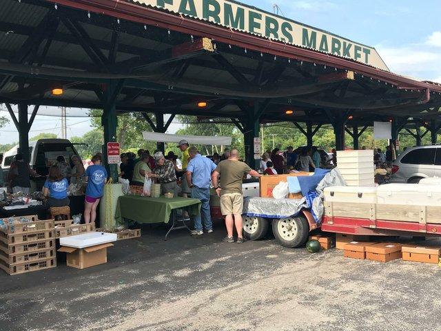 parkville_farmers_market.jpg