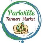 parkville_farmers_market_logo.jpg