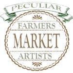 peculiar_farmers_market_logo.jpg