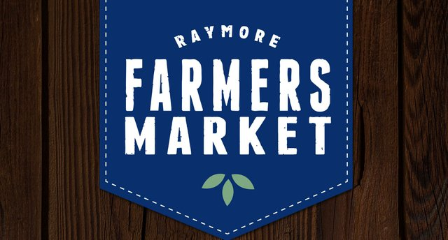 raymorefarmersmarket.jpg