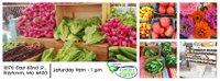 RAYTOWN_FARMERS_MARKET.jpg