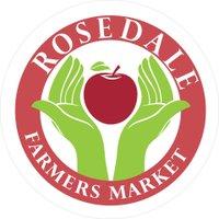 ROSEDALE_FARMERS_MARKET.jpg