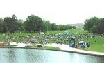 Theis Park.jpg