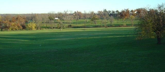 Swope Park 3.jpg